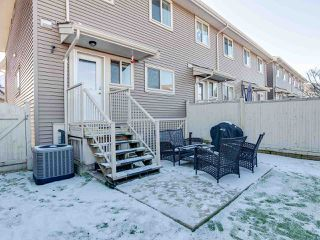 "Photo 20: 21153 77B Avenue in Langley: Willoughby Heights Condo for sale in ""Yorkson Shaunessy Mews"" : MLS®# R2338148"
