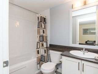 """Photo 19: 21153 77B Avenue in Langley: Willoughby Heights Condo for sale in """"Yorkson Shaunessy Mews"""" : MLS®# R2338148"""
