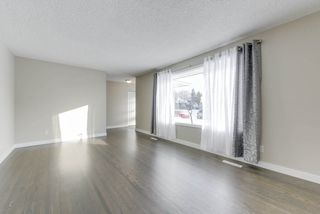 Main Photo: 4816 115A Street in Edmonton: Zone 15 House for sale : MLS®# E4142961