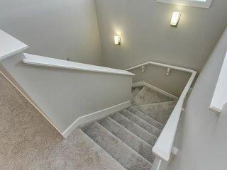 Photo 11: 1374 SECORD Landing in Edmonton: Zone 58 House for sale : MLS®# E4143317