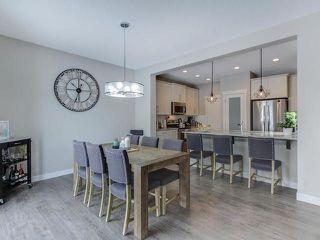 Photo 7: 1374 SECORD Landing in Edmonton: Zone 58 House for sale : MLS®# E4143317