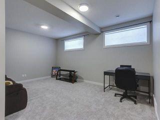 Photo 22: 1374 SECORD Landing in Edmonton: Zone 58 House for sale : MLS®# E4143317