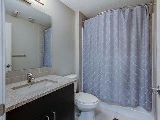 Photo 24: 1374 SECORD Landing in Edmonton: Zone 58 House for sale : MLS®# E4143317