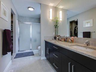 Photo 17: 1374 SECORD Landing in Edmonton: Zone 58 House for sale : MLS®# E4143317