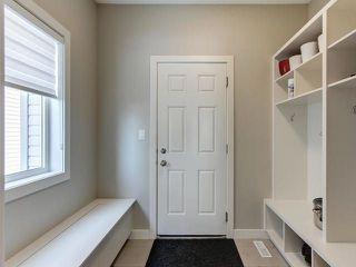 Photo 10: 1374 SECORD Landing in Edmonton: Zone 58 House for sale : MLS®# E4143317
