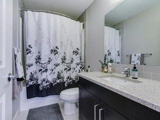 Photo 18: 1374 SECORD Landing in Edmonton: Zone 58 House for sale : MLS®# E4143317