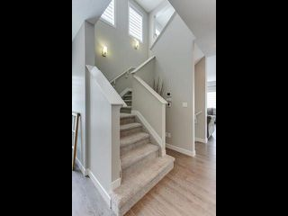 Photo 3: 1374 SECORD Landing in Edmonton: Zone 58 House for sale : MLS®# E4143317