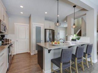 Photo 8: 1374 SECORD Landing in Edmonton: Zone 58 House for sale : MLS®# E4143317