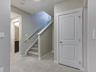 Photo 21: 1374 SECORD Landing in Edmonton: Zone 58 House for sale : MLS®# E4143317