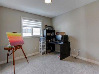 Photo 19: 1374 SECORD Landing in Edmonton: Zone 58 House for sale : MLS®# E4143317