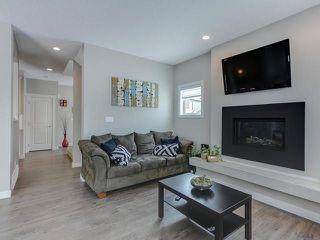 Photo 5: 1374 SECORD Landing in Edmonton: Zone 58 House for sale : MLS®# E4143317