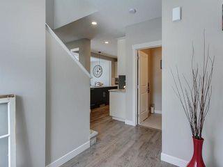 Photo 2: 1374 SECORD Landing in Edmonton: Zone 58 House for sale : MLS®# E4143317