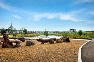 Photo 30: 1374 SECORD Landing in Edmonton: Zone 58 House for sale : MLS®# E4143317