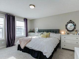 Photo 15: 1374 SECORD Landing in Edmonton: Zone 58 House for sale : MLS®# E4143317