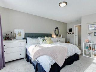 Photo 14: 1374 SECORD Landing in Edmonton: Zone 58 House for sale : MLS®# E4143317
