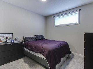 Photo 23: 1374 SECORD Landing in Edmonton: Zone 58 House for sale : MLS®# E4143317