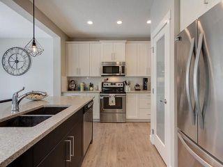 Photo 9: 1374 SECORD Landing in Edmonton: Zone 58 House for sale : MLS®# E4143317