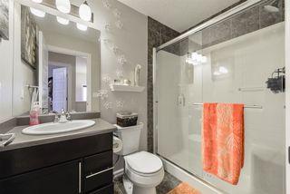Photo 20: 12054 167A Avenue in Edmonton: Zone 27 House for sale : MLS®# E4144133