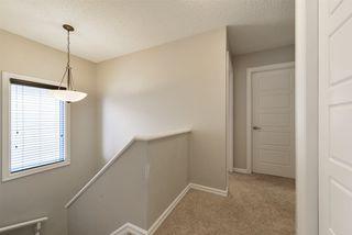 Photo 21: 12054 167A Avenue in Edmonton: Zone 27 House for sale : MLS®# E4144133