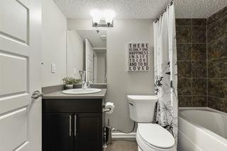 Photo 25: 12054 167A Avenue in Edmonton: Zone 27 House for sale : MLS®# E4144133