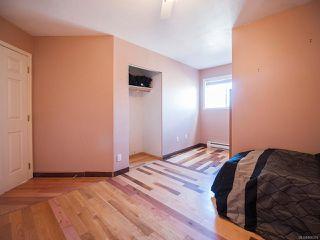 Photo 10: 7 5788 Howard Ave in DUNCAN: Du East Duncan Row/Townhouse for sale (Duncan)  : MLS®# 806370