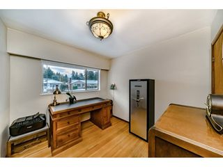 Photo 13: 21505 122 Avenue in Maple Ridge: West Central House for sale : MLS®# R2341836