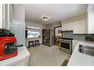 Photo 8: 21505 122 Avenue in Maple Ridge: West Central House for sale : MLS®# R2341836