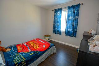 Photo 8: 10508 108 Street in Fort St. John: Fort St. John - City NW House for sale (Fort St. John (Zone 60))  : MLS®# R2342404