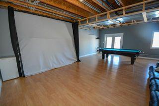 Photo 10: 10508 108 Street in Fort St. John: Fort St. John - City NW House for sale (Fort St. John (Zone 60))  : MLS®# R2342404