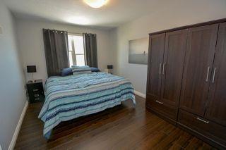 Photo 6: 10508 108 Street in Fort St. John: Fort St. John - City NW House for sale (Fort St. John (Zone 60))  : MLS®# R2342404