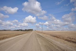 Photo 2: Twp Rd 554 Range Rd 270: Rural Sturgeon County Rural Land/Vacant Lot for sale : MLS®# E4144561