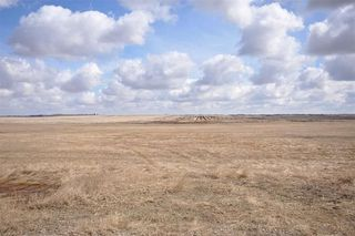 Main Photo: Twp Rd 554 Range Rd 270: Rural Sturgeon County Rural Land/Vacant Lot for sale : MLS®# E4144561