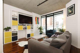Photo 2: 203 860 View Street in VICTORIA: Vi Downtown Condo Apartment for sale (Victoria)  : MLS®# 405868