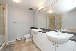 Photo 14: 203 860 View Street in VICTORIA: Vi Downtown Condo Apartment for sale (Victoria)  : MLS®# 405868