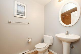 Photo 19: 203 860 View Street in VICTORIA: Vi Downtown Condo Apartment for sale (Victoria)  : MLS®# 405868