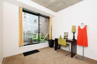 Photo 16: 203 860 View Street in VICTORIA: Vi Downtown Condo Apartment for sale (Victoria)  : MLS®# 405868
