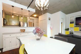 Photo 7: 203 860 View Street in VICTORIA: Vi Downtown Condo Apartment for sale (Victoria)  : MLS®# 405868