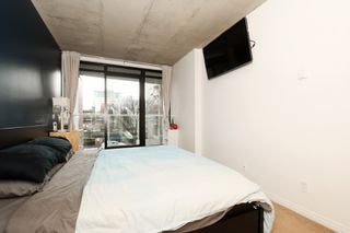 Photo 13: 203 860 View Street in VICTORIA: Vi Downtown Condo Apartment for sale (Victoria)  : MLS®# 405868