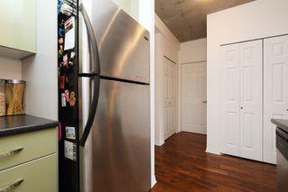 Photo 9: 203 860 View Street in VICTORIA: Vi Downtown Condo Apartment for sale (Victoria)  : MLS®# 405868
