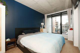 Photo 10: 203 860 View Street in VICTORIA: Vi Downtown Condo Apartment for sale (Victoria)  : MLS®# 405868