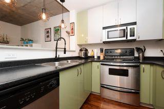Photo 8: 203 860 View Street in VICTORIA: Vi Downtown Condo Apartment for sale (Victoria)  : MLS®# 405868