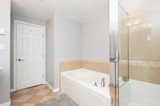 Photo 15: 203 860 View Street in VICTORIA: Vi Downtown Condo Apartment for sale (Victoria)  : MLS®# 405868