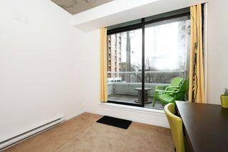 Photo 18: 203 860 View Street in VICTORIA: Vi Downtown Condo Apartment for sale (Victoria)  : MLS®# 405868