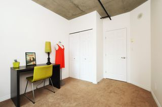 Photo 17: 203 860 View Street in VICTORIA: Vi Downtown Condo Apartment for sale (Victoria)  : MLS®# 405868