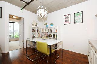 Photo 5: 203 860 View Street in VICTORIA: Vi Downtown Condo Apartment for sale (Victoria)  : MLS®# 405868