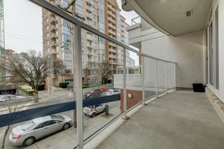 Photo 23: 203 860 View Street in VICTORIA: Vi Downtown Condo Apartment for sale (Victoria)  : MLS®# 405868