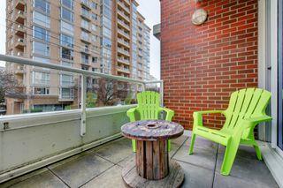 Photo 21: 203 860 View Street in VICTORIA: Vi Downtown Condo Apartment for sale (Victoria)  : MLS®# 405868