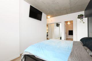 Photo 11: 203 860 View Street in VICTORIA: Vi Downtown Condo Apartment for sale (Victoria)  : MLS®# 405868