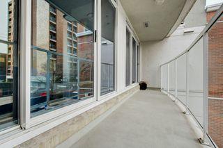Photo 22: 203 860 View Street in VICTORIA: Vi Downtown Condo Apartment for sale (Victoria)  : MLS®# 405868