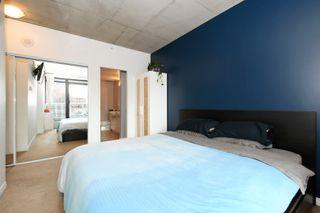 Photo 12: 203 860 View Street in VICTORIA: Vi Downtown Condo Apartment for sale (Victoria)  : MLS®# 405868